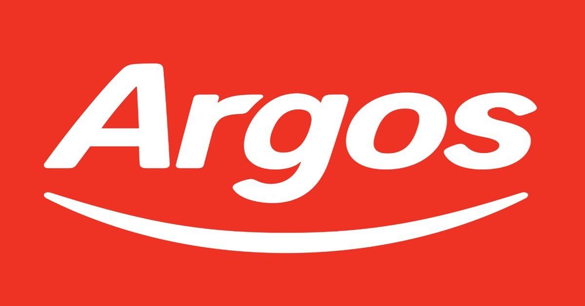 Argos Telephone Numbers