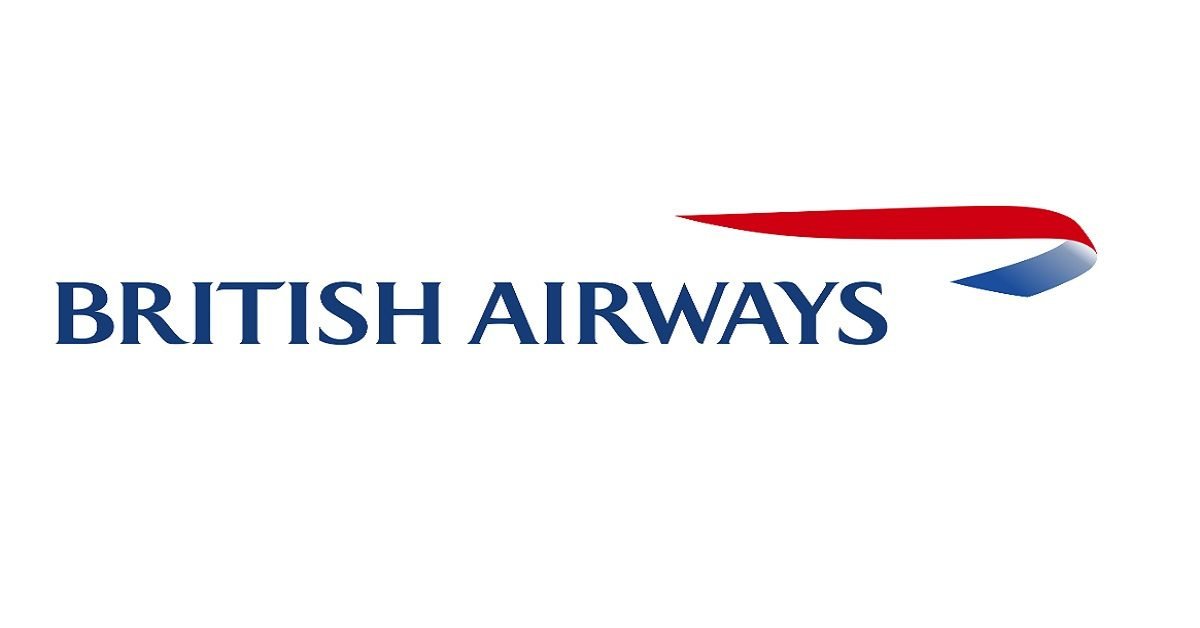 British Airways Phone Numbers