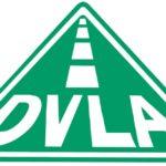 DVLA Telephone Numbers