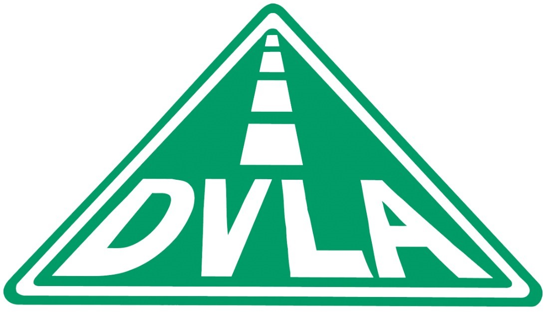 DVLA: Contact Phone Number: 0300 790 6801 Road Tax & Licence
