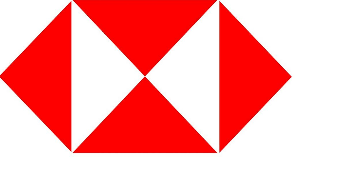 HSBC Contact Numbers
