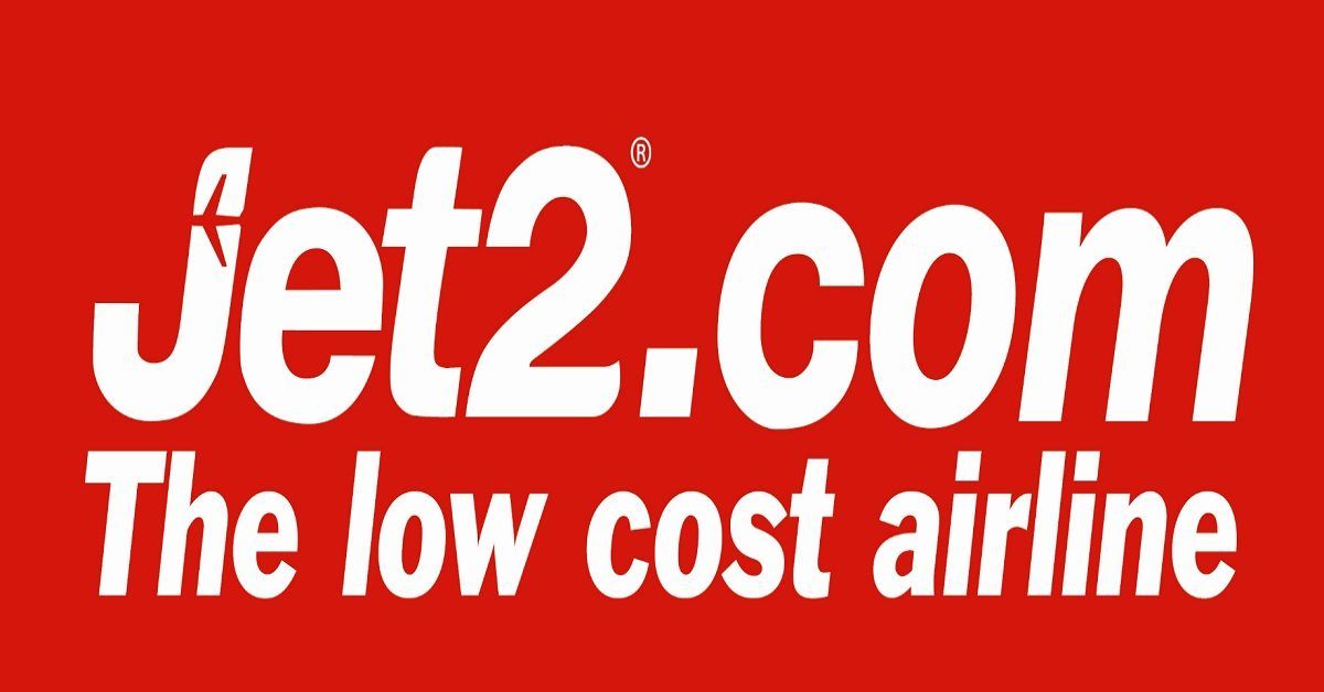 JET2 Phone Numbers