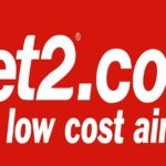 JET2 Phone Numbers