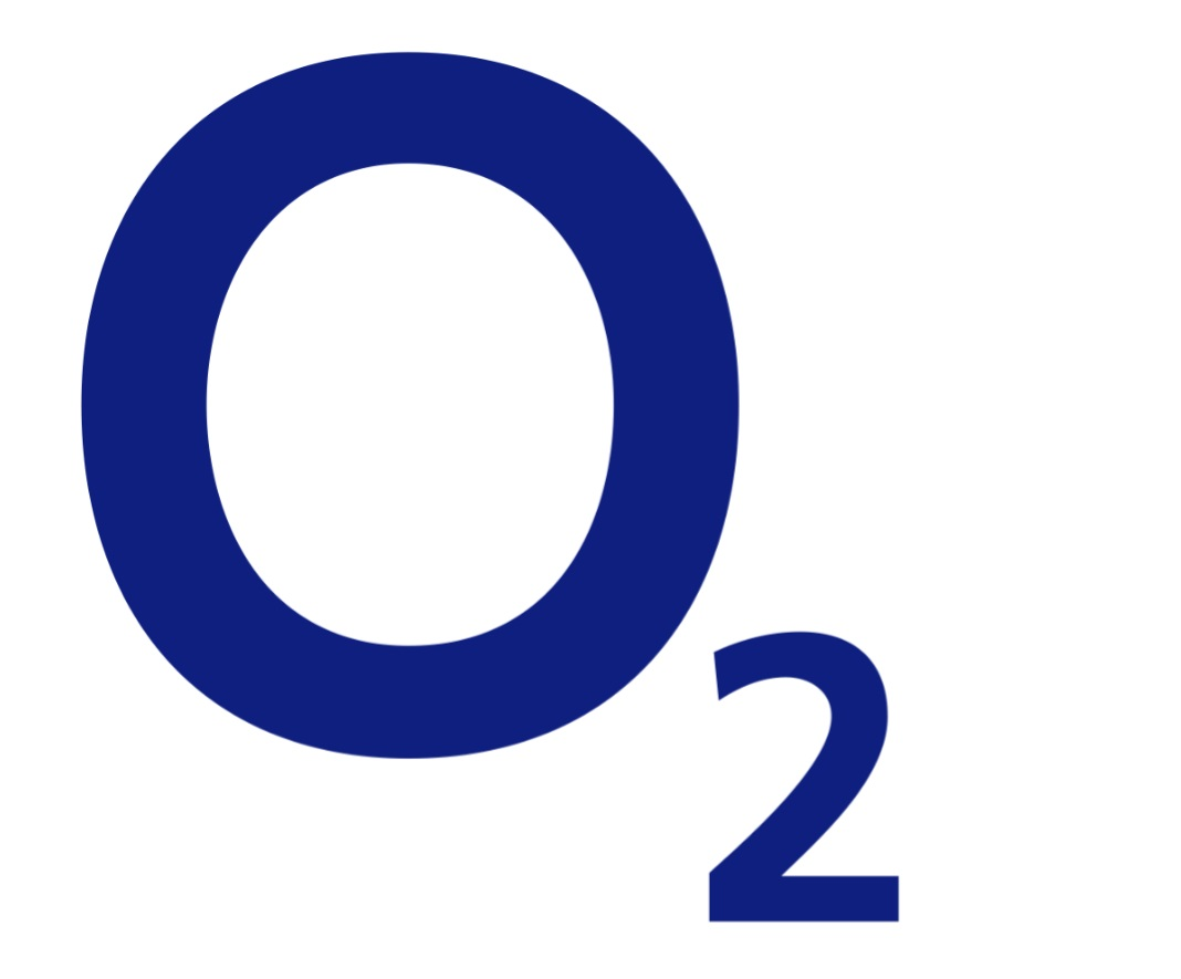 O2 Contact Numbers