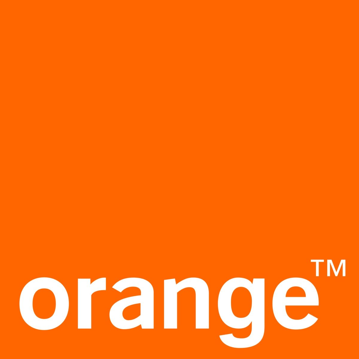 Orange Phone Numbers