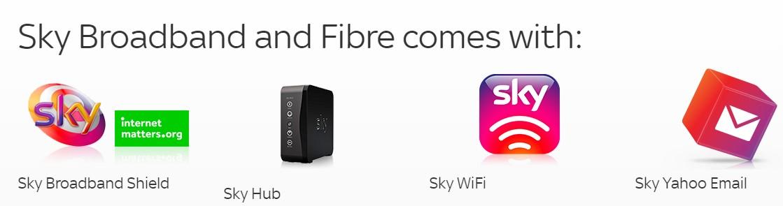 Sky broadband deals contact number