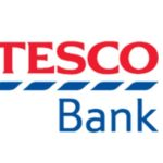 Tesco Car Insurance Contact Phone Numbers: Breakdown, Lost Keys, Glass, Inquiries, Quote, Box and Co...