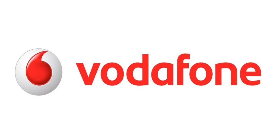 Vodafone Contact Numbers, Helpline, Broadband, Support and Complaints