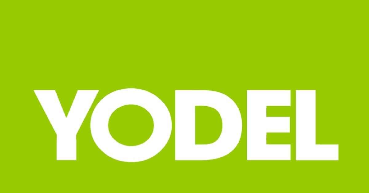 yodel delivery costs