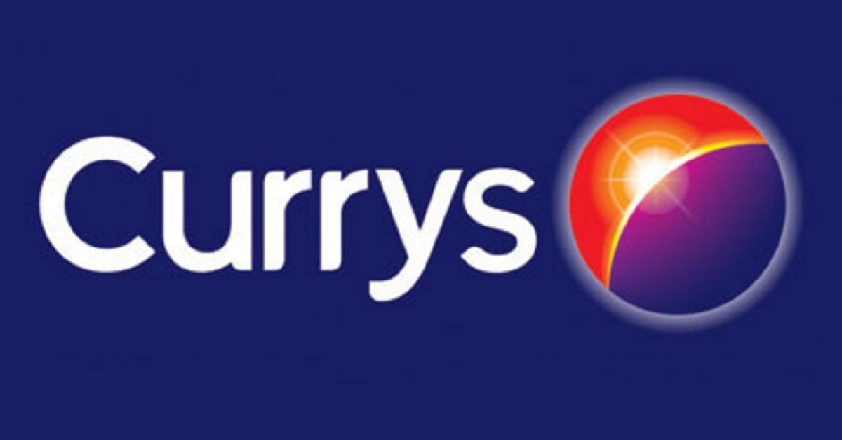 Currys Phone Numbers