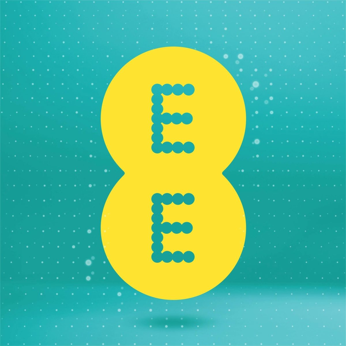 EE: Customer Service Contact Numbers, Helpline, EE Free Phone Numbers and Care