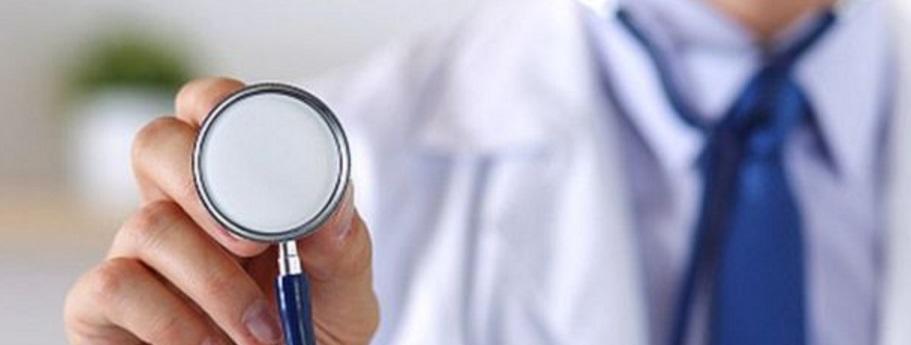 medical heart check for dvla approval