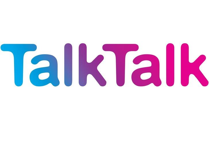 TalkTalk Customer Service Contact Phone Numbers