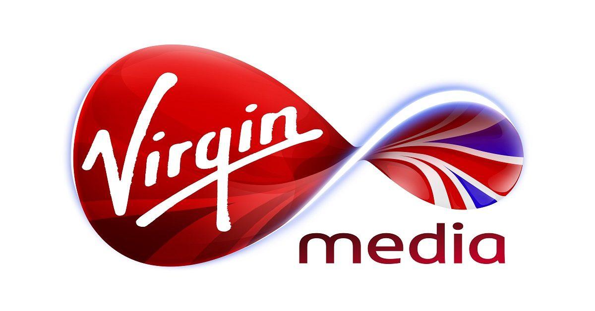 Can find Virgin media email addresses