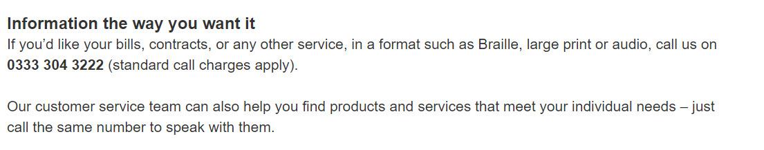 Vodafone Customer Service Contact Number, Helpline: 191 or 0163 533 251