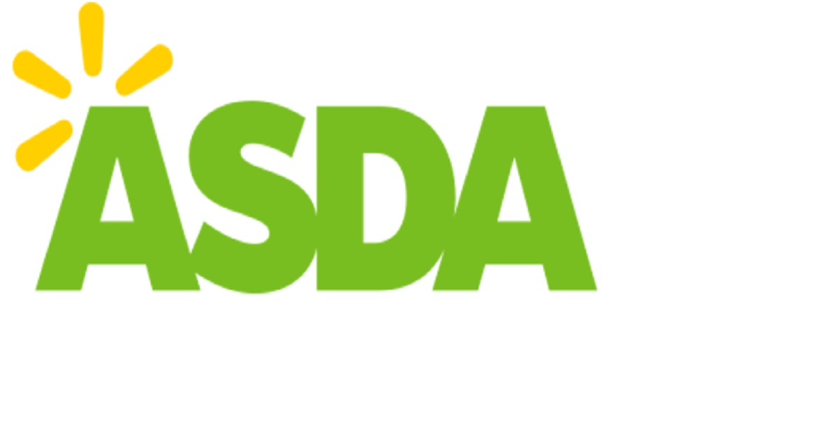 Asda Car Insurance Quote Number 44billionlater