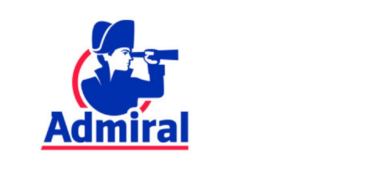 Admiral Phone Numbers