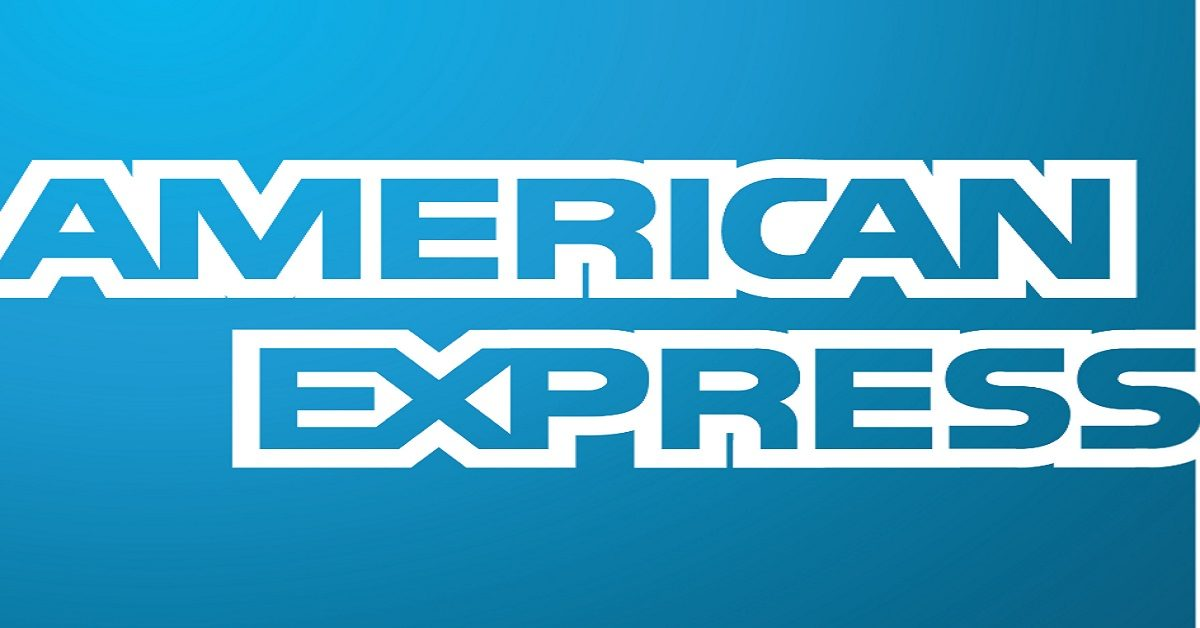 American Express UK Phone Numbers