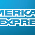 American Express UK Phone Numbers