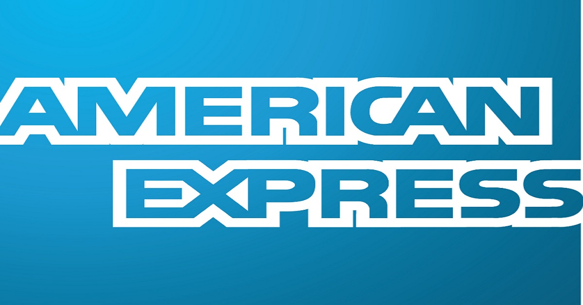 American Express Hotline : american express customer service contact number 0843 837 5539 uk ~ A.2002-acura-tl-radio.info Haus und Dekorationen