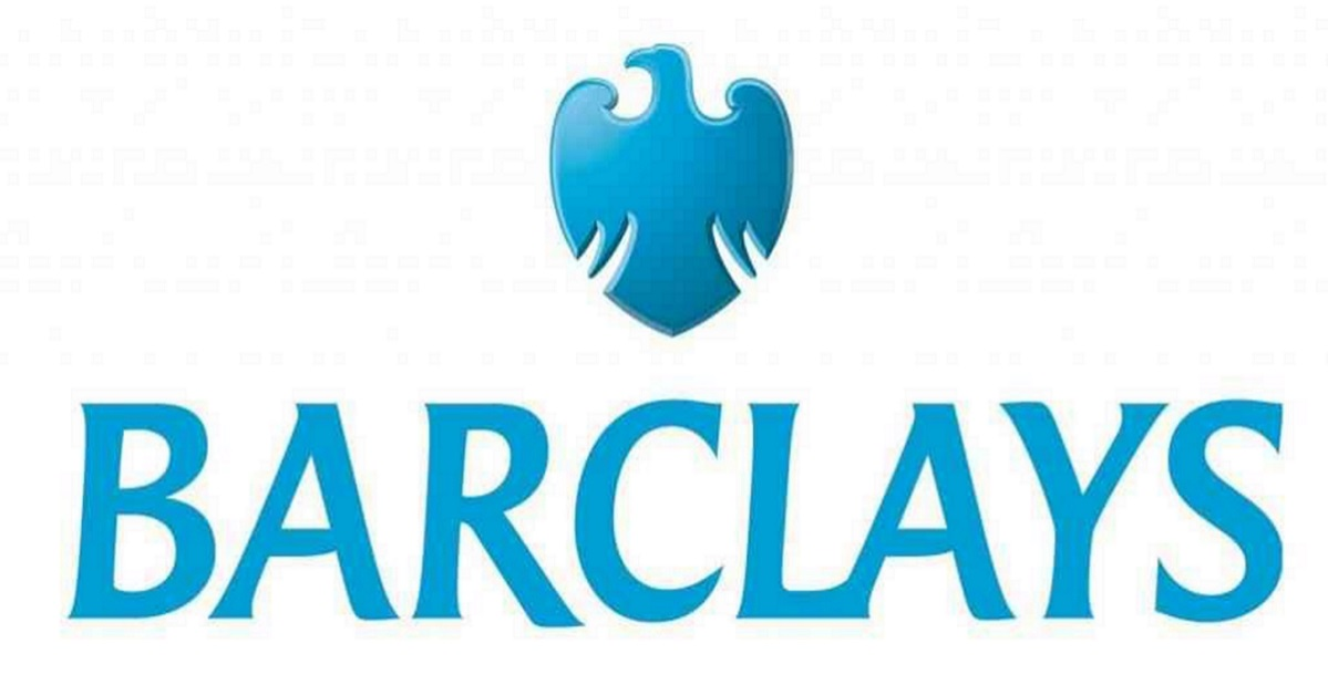 Barclays Bank Phone Numbers
