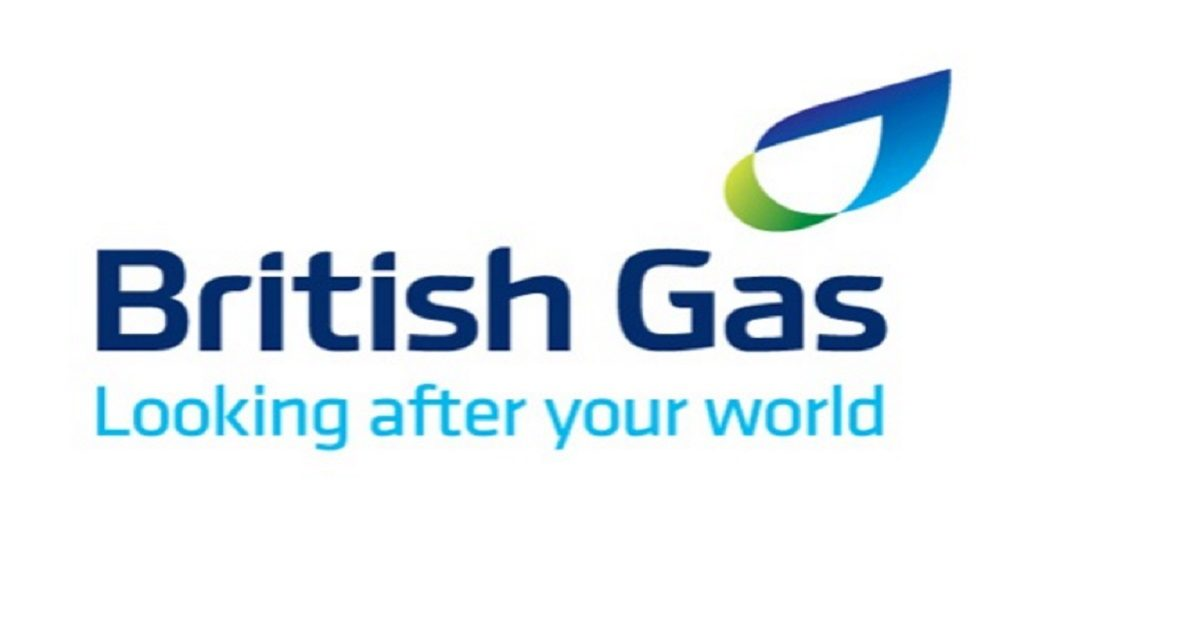 British Gas Phone Numbers