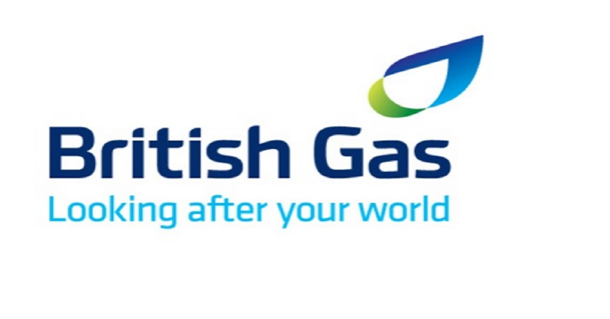 british gas We are an energy and services company everything we do is focused on satisfying the changing needs of our customers parent company of british gas, direct energy, bord gais, centrica.