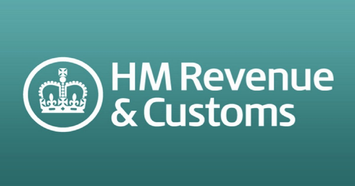 HMRC Phone Numbers