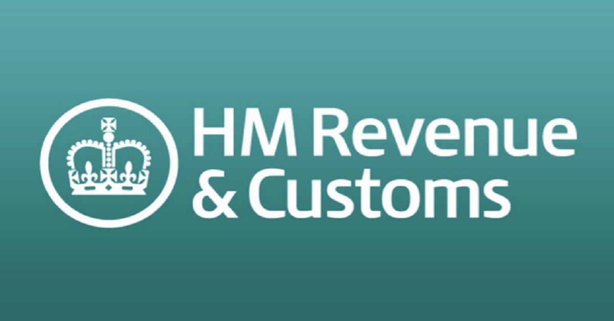 HMRC Phone Numbers