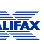 Halifax Phone Numbers