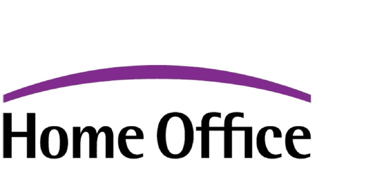 Home Office Phone Numbers