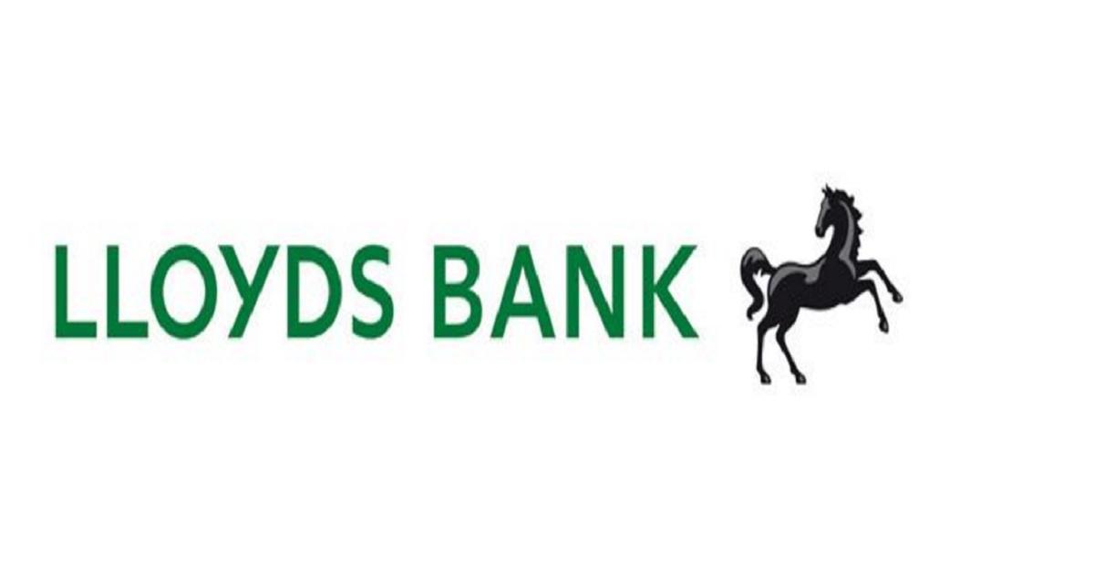 Lloyds bank customer service contact number helpline 0845 697 0329 colourmoves