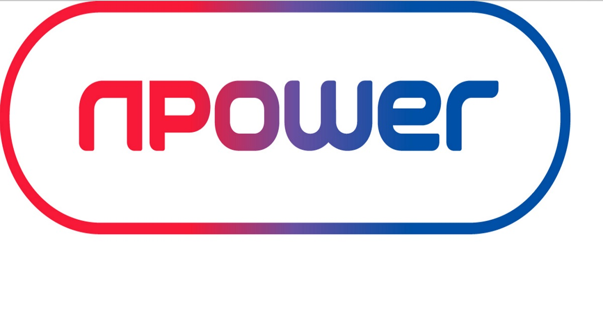 NPower Customer Service Contact Phone Number Helpline 0330
