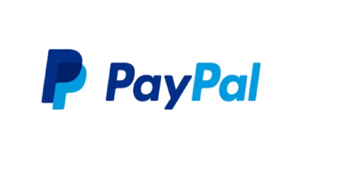 PayPal Phone Numbers