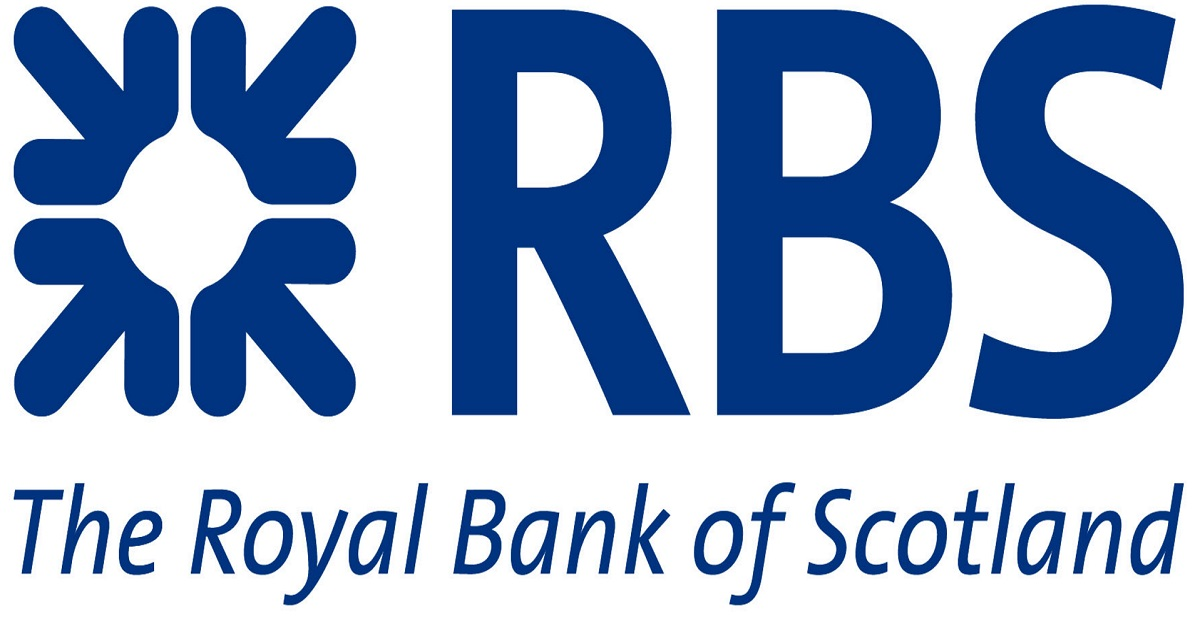Royal Bank of Scotland Customer Service Contact Number 0845 697 0309