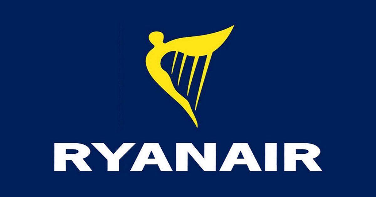 Ryanair Phone Numbers