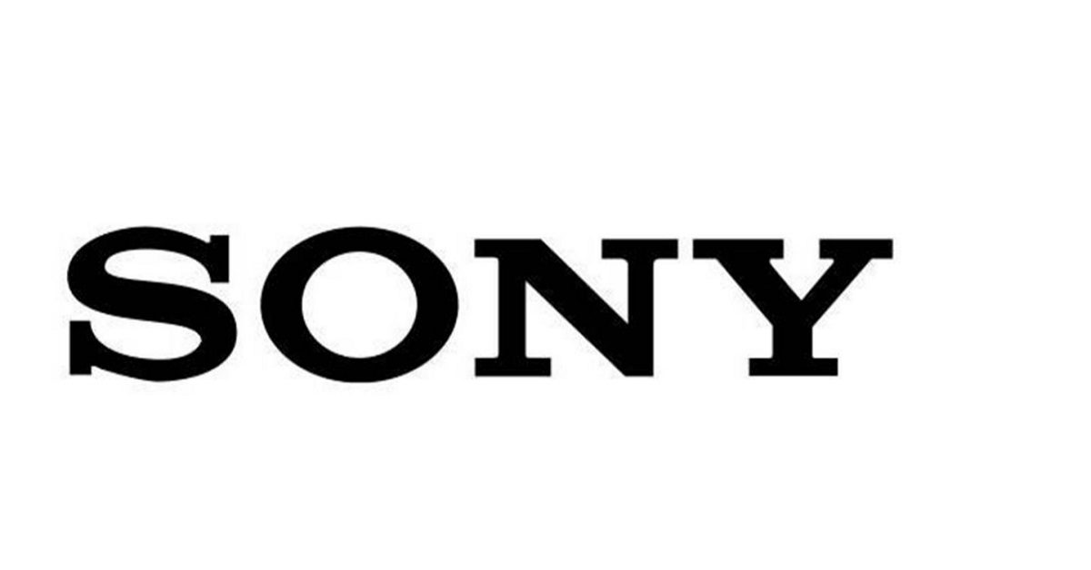 Sony Contact Phone Numbers Customer Support