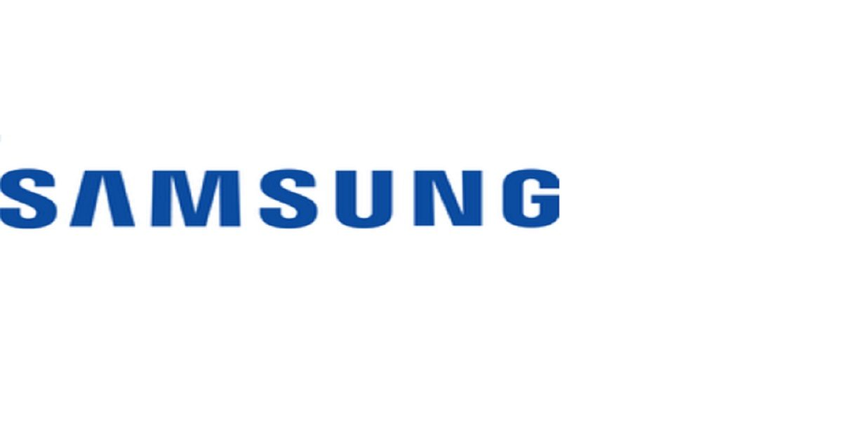 Samsung Phone Numbers