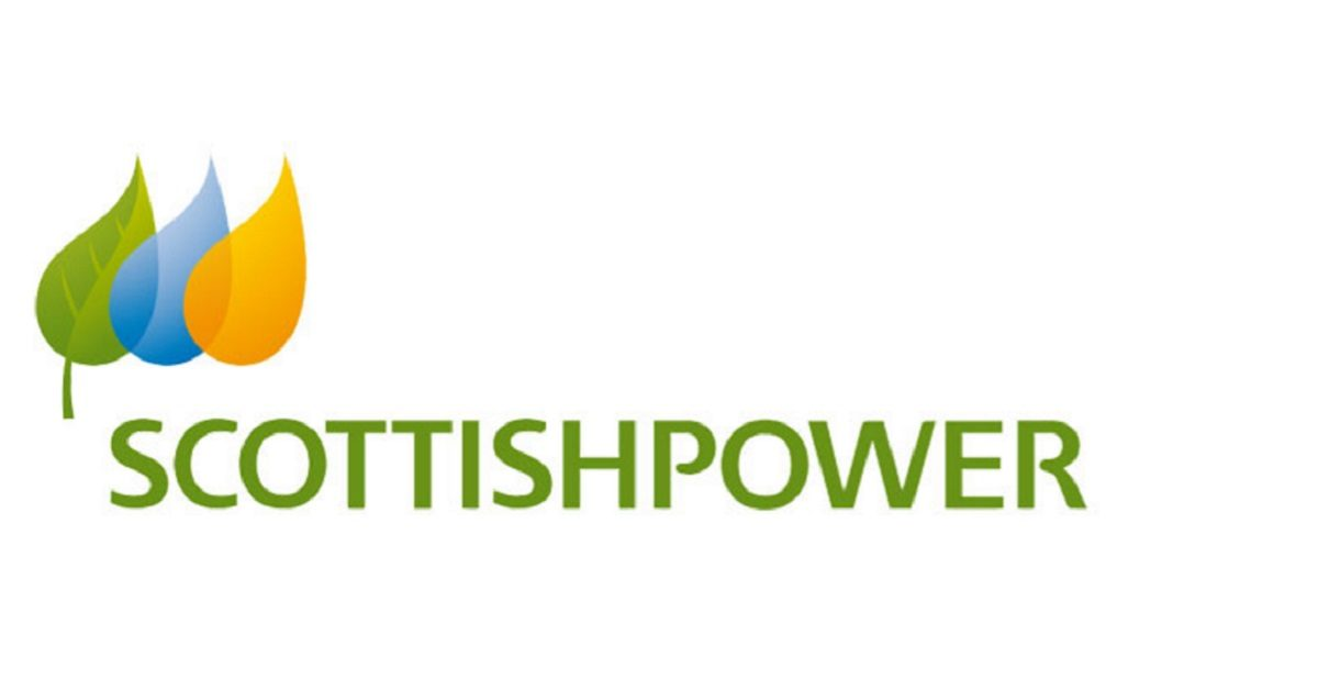 Scottish Power Phone Numbers