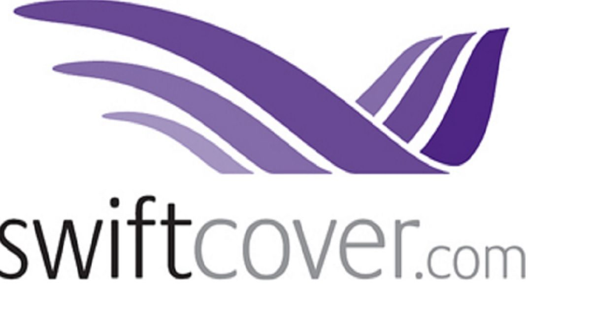 Swiftcover Phone Numbers