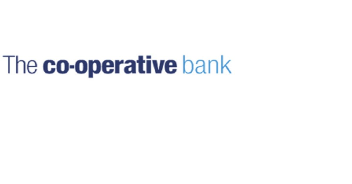 The Co-operative Bank Phone Numbers