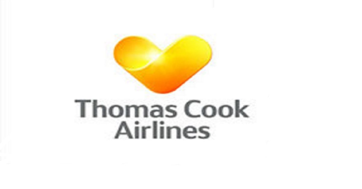 Thomas Cook Phone Numbers: