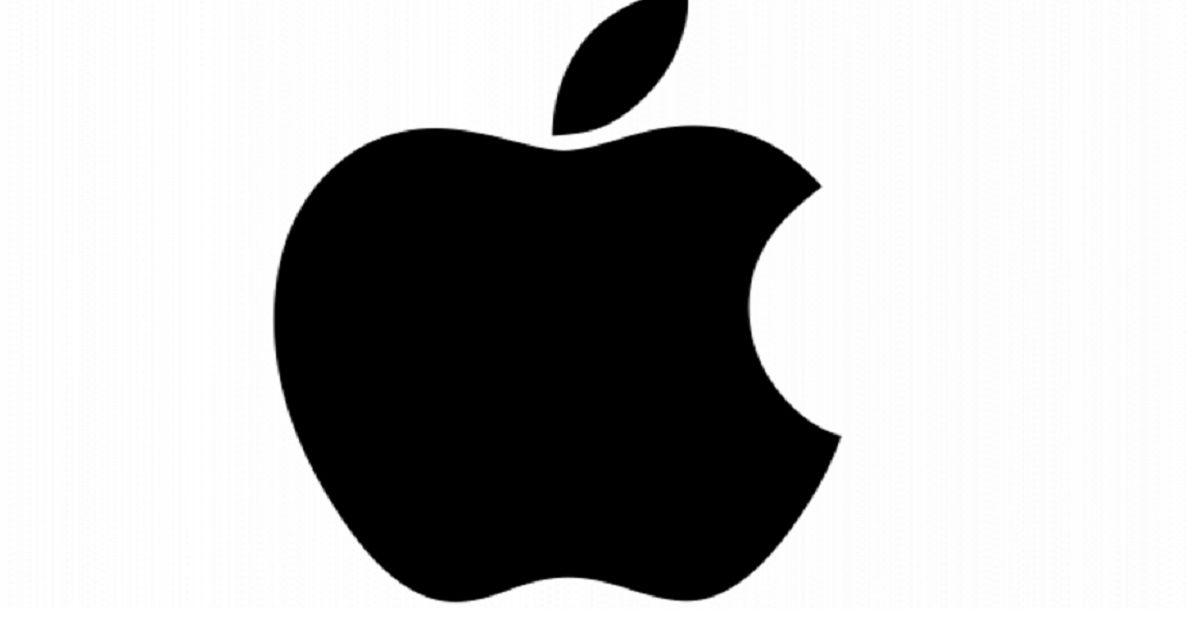 Apple Phone Numbers