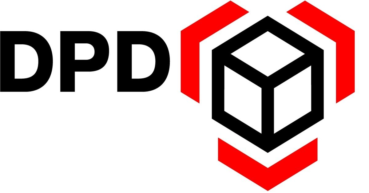DPD Phone Numbers