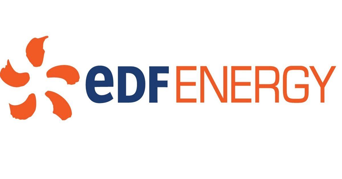 EDF Energy Phone Numbers