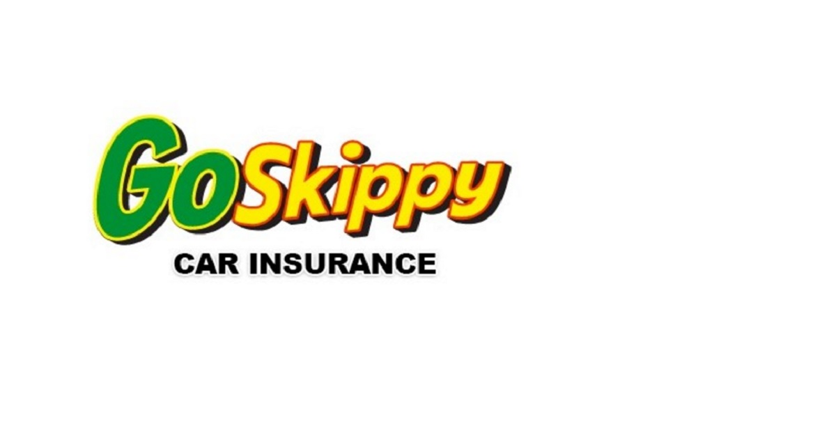 GoSkippy Insurance: Customer Service Contact Number: 0845 ...
