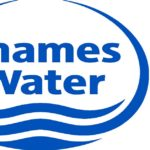 Thames Water Phone Numbers
