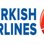 Turkish Airlines Phone Numbers