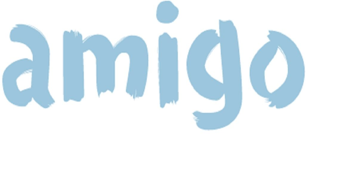 Amigo Loans Phone Numbers