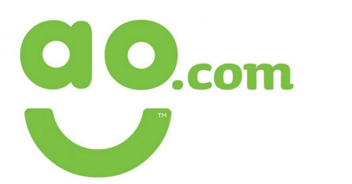 Ao.com Phone Numbers